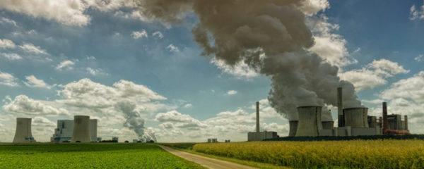réduction des émissions polluantes